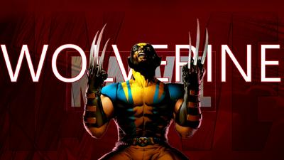 WolverineTitleCard