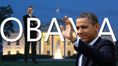 BarackObamaTitleCard