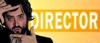 ERB Director Tag