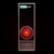 HAL 9000 In Battle