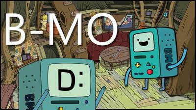 BMoTitleCard