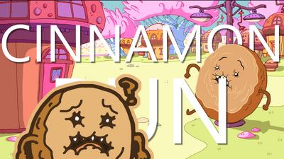 CinnamonBunTitleCard