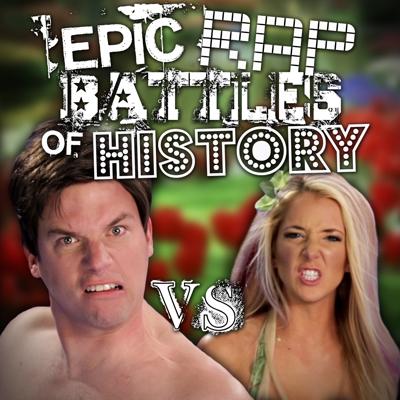 File:Adam vs Eve.jpg