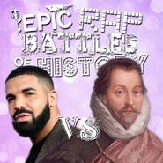 Drake vs drake