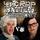 Mozart vs Skrillex/Gallery