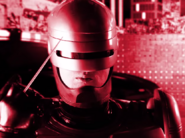 Robocop knife