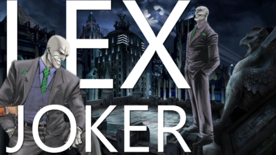 LexJokerTitleCard