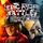 Freddy Krueger vs Wolverine/Gallery