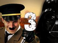 Hitler vs Vader 3 Thumbnail