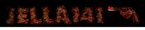 Jella Logo