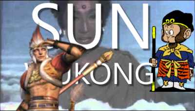 SunWukongTitleCard