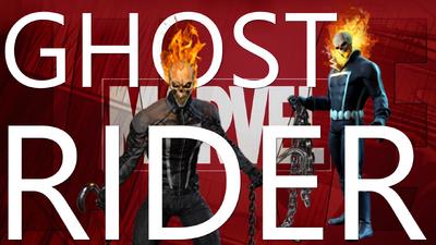 GhostRiderTitleCardRobbieReyes