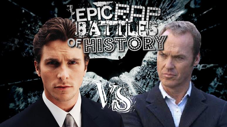 user blog devilishmind of fun epic rap battles of history michael