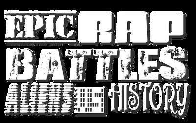 Aliens vs History