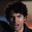Bruce Banner In Battle