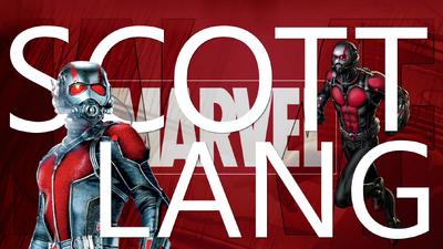 ScottLangTitleCard