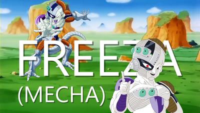 FreezaMechaTitleCard