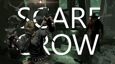 ScarecrowTitleCard