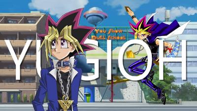YugiohTitleCard background-1