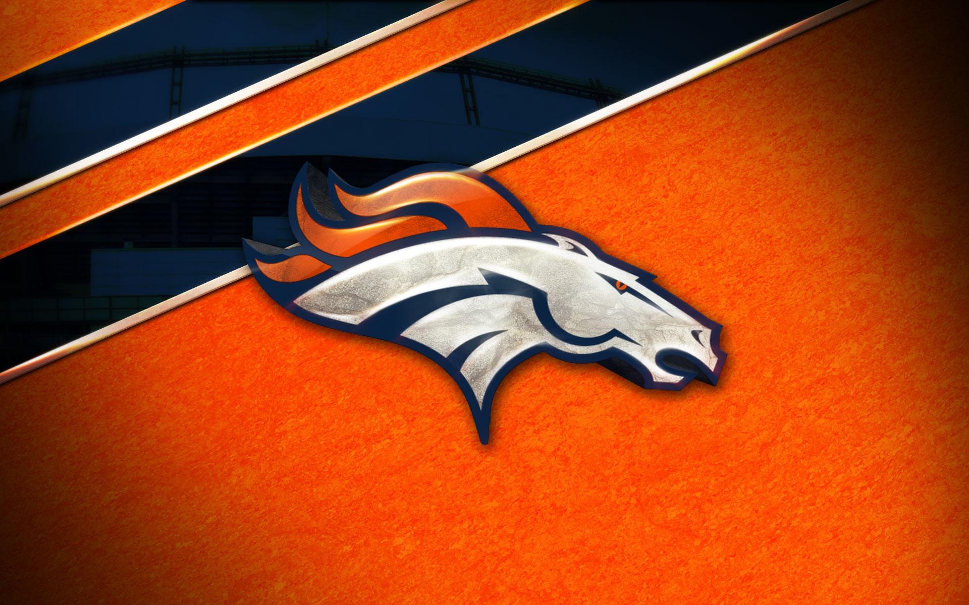 Denver Broncos Wallpaper 1 Best Wallpapers