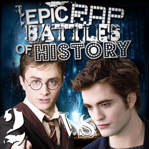 Edward v Harry 2