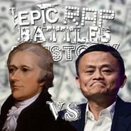 Hamilton vs Ma