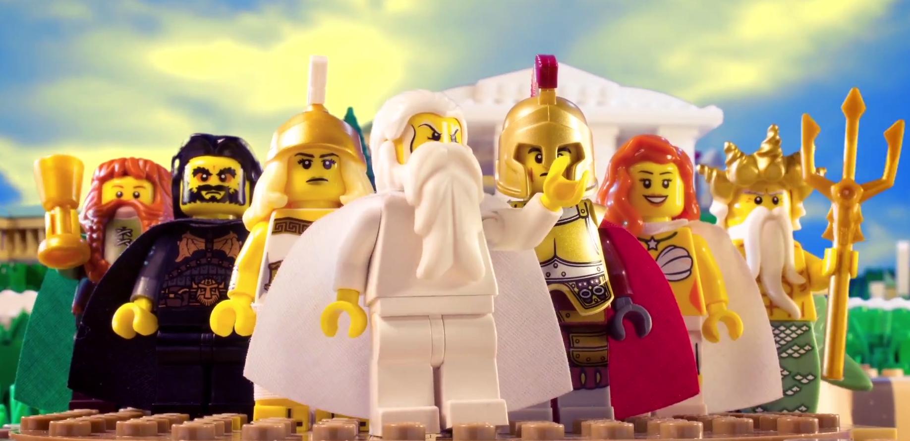 greek gods epic rap battles of history wiki fandom powered by wikia
