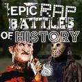 Freddy-Krueger-vs-Jason-Voorhees.png