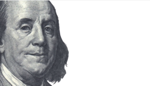 Ben Franklin ERB News
