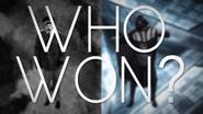 Hitler vs Vader 3 Who Won