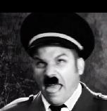 Hitlergasm