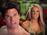 Adam vs Eve Thumbnail