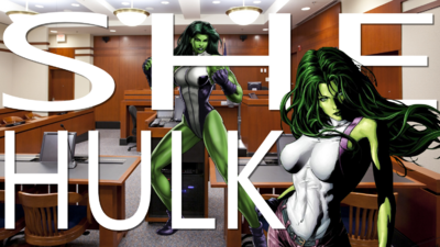 She-HulkTitleCard
