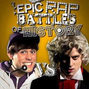 Justin Bieber vs Beethoven