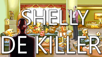ShellyDeKillerTitleCard