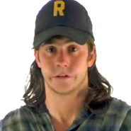 Robert Hoffman YouTube Avatar
