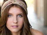 Samantha Kellie