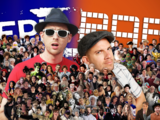 List of characters from Epic Rap Battles of History