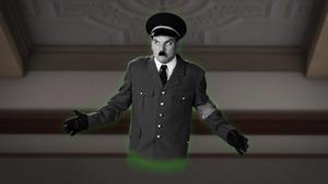 Adolf Hitler Season 4 Trailer