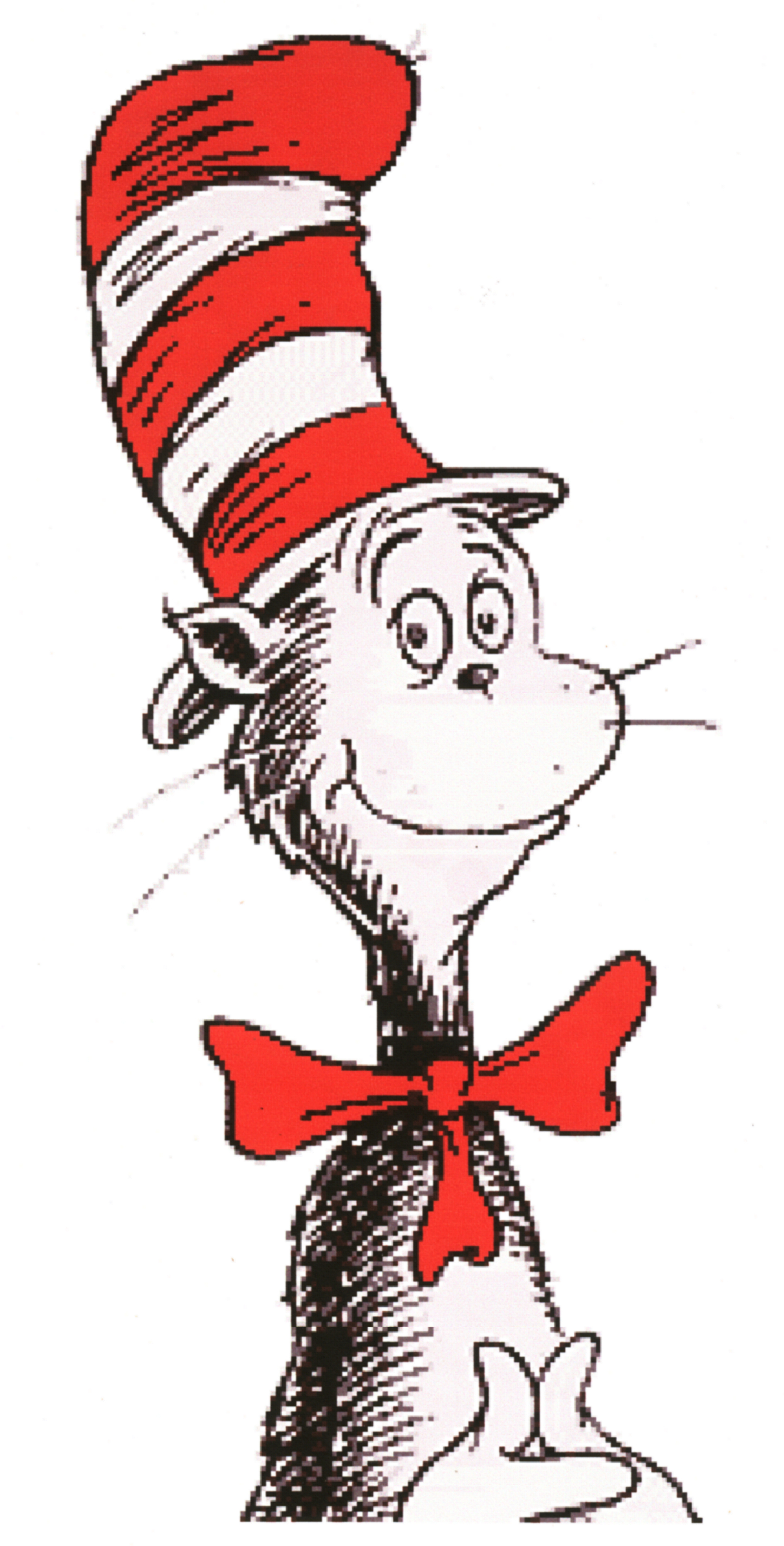 image the cat in the hat pictures to print jpg epic rap battles