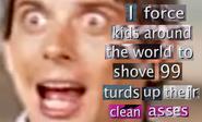 Turd Hawk Expand Raps