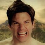 Adam In Battle