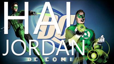 HalJordanTitleCard