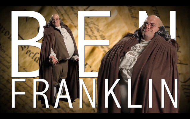 File:Franklin.png