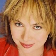 Susan Deming Youtube Avatar