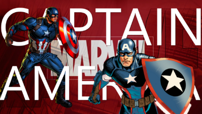 CapAmericaTitleCard