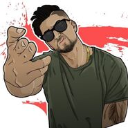 PrankvsPrank YouTube Avatar