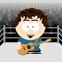 File:Bobdave South Park.jpg