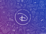 Disney Digital