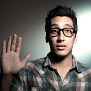 KassemG Youtube Avatar